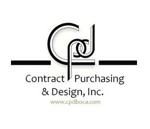 Contract Purchasing & Design (Miracle League of Palm Beach County)
