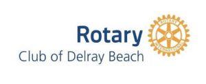 Rotary Club Delray Beach (Miracle League of Palm Beach County)