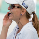 Julia Kadel: The Miracle League of Palm Beach County