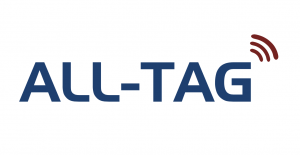 All Tag
