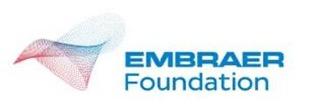 Embraer Foundation