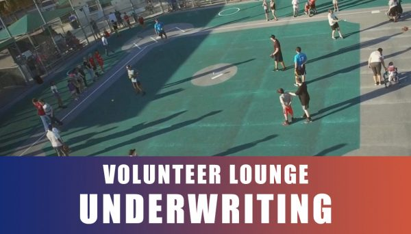 The Miracle League of Palm Beach County Underwriting Sponsorship