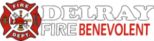 Delray Fire Benevolent (Miracle League of Palm Beach County)