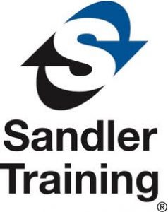 Sandler Training (Miracle League of Palm Bech County)
